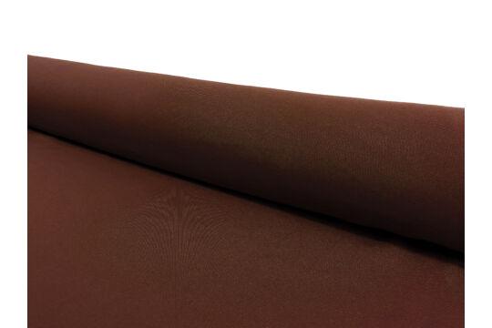 barna szovet meteraru
