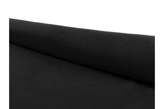 fekete szovet meteraru