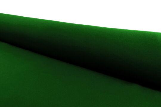 fenyozold szovet meteraru