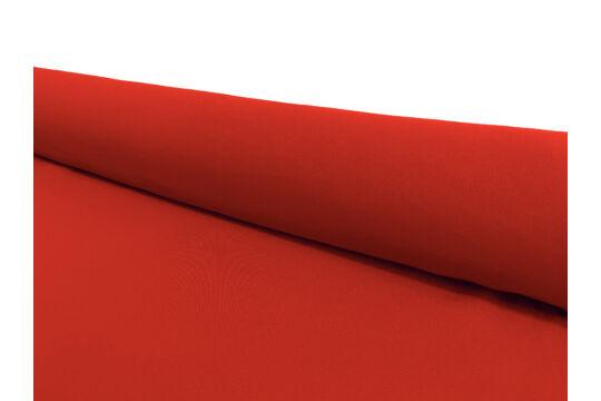 piros szovet meteraru