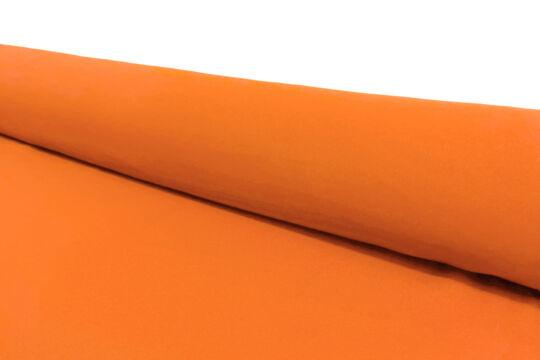 Narancs szovet meteraru