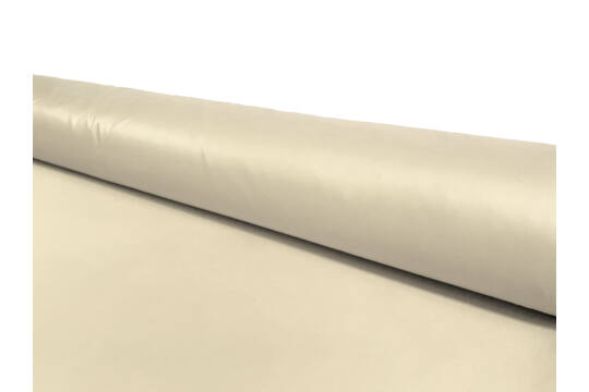 drapp vizhatlan textil meteraru