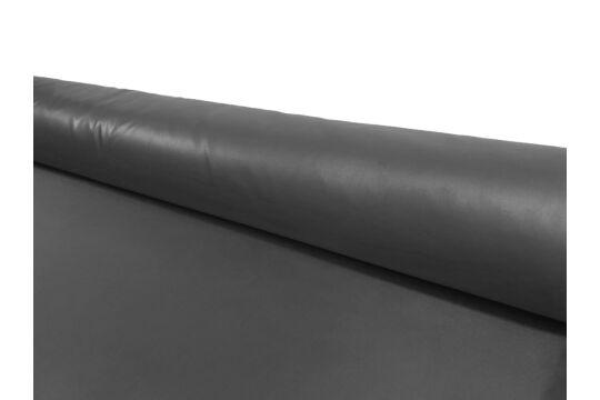 Szürke vizhatlan textil meteraru