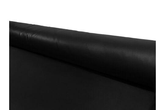 fekete vizhatlan textil meteraru