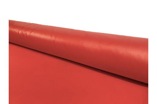 piros vizhatlan textil meteraru
