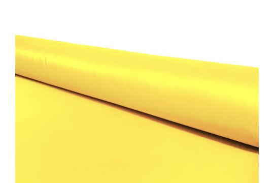 sarga vizhatlan textil meteraru