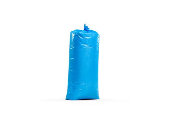 Polisztirol gyöngy 250 liter I. osztályú