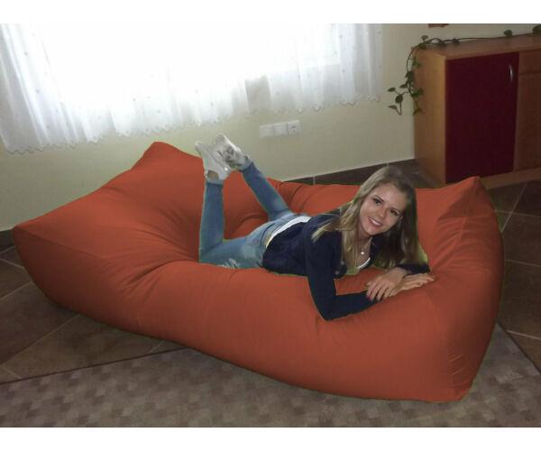 Terra Komfort babzsák ágy