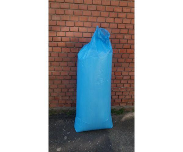 Polisztirol gyöngy 200 liter I. osztályú