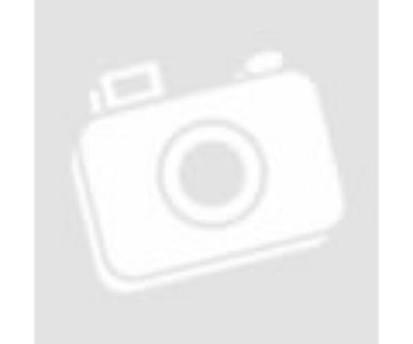 Juventusos XXL szövet babzsákfotel